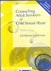 Books & Reviews. Counselling Adult Survivors of CSA