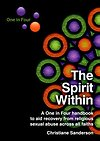 Books & Reviews. The Spirit Within
