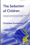 Books & Reviews. The Seduction of Children